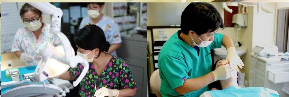 医療法人社団健耕会 麻布なかすじデンタルクリニック 子どもの痛くない歯列矯正 安全なアマルガム除去 分子栄養療法 